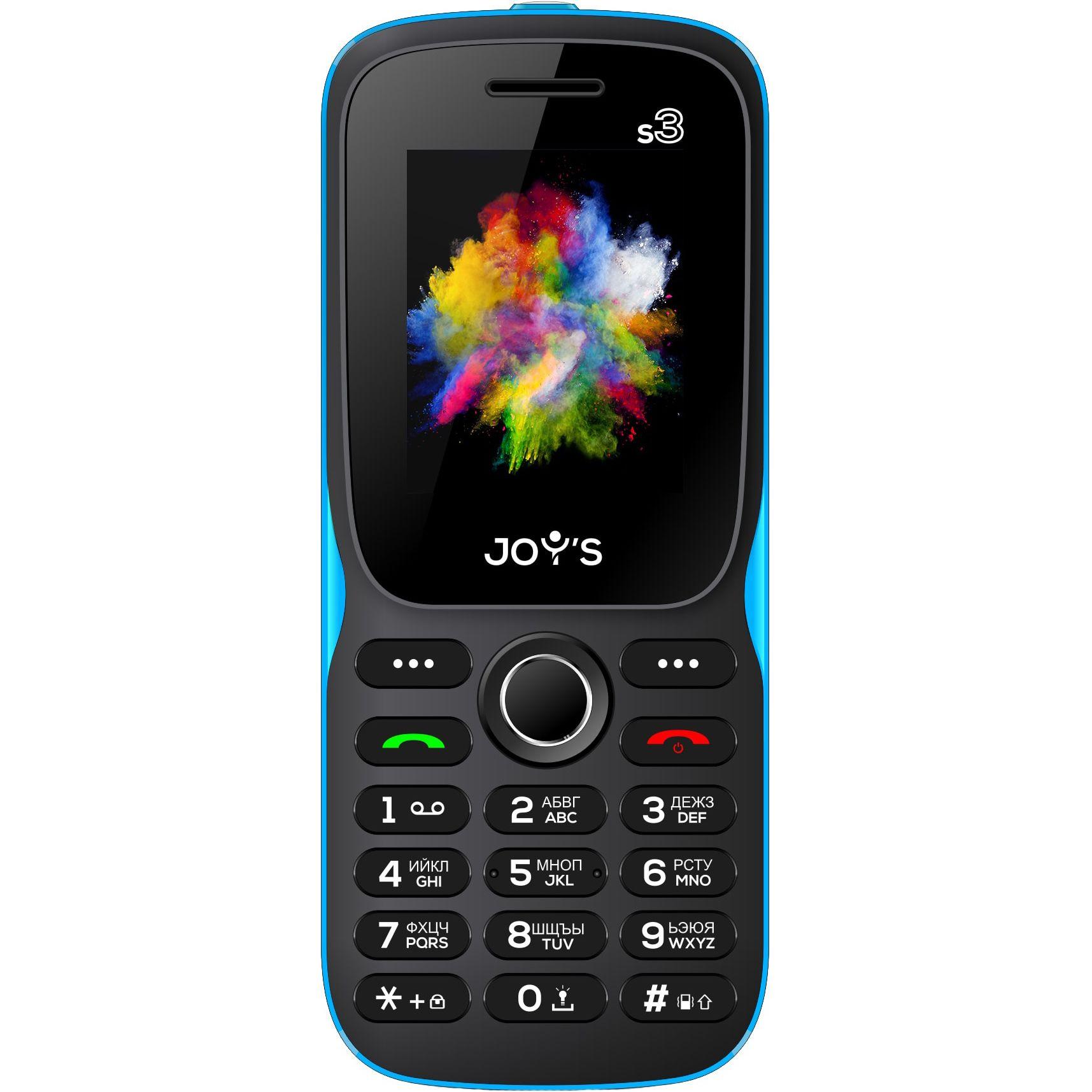 Самый дешевый телефон картинка