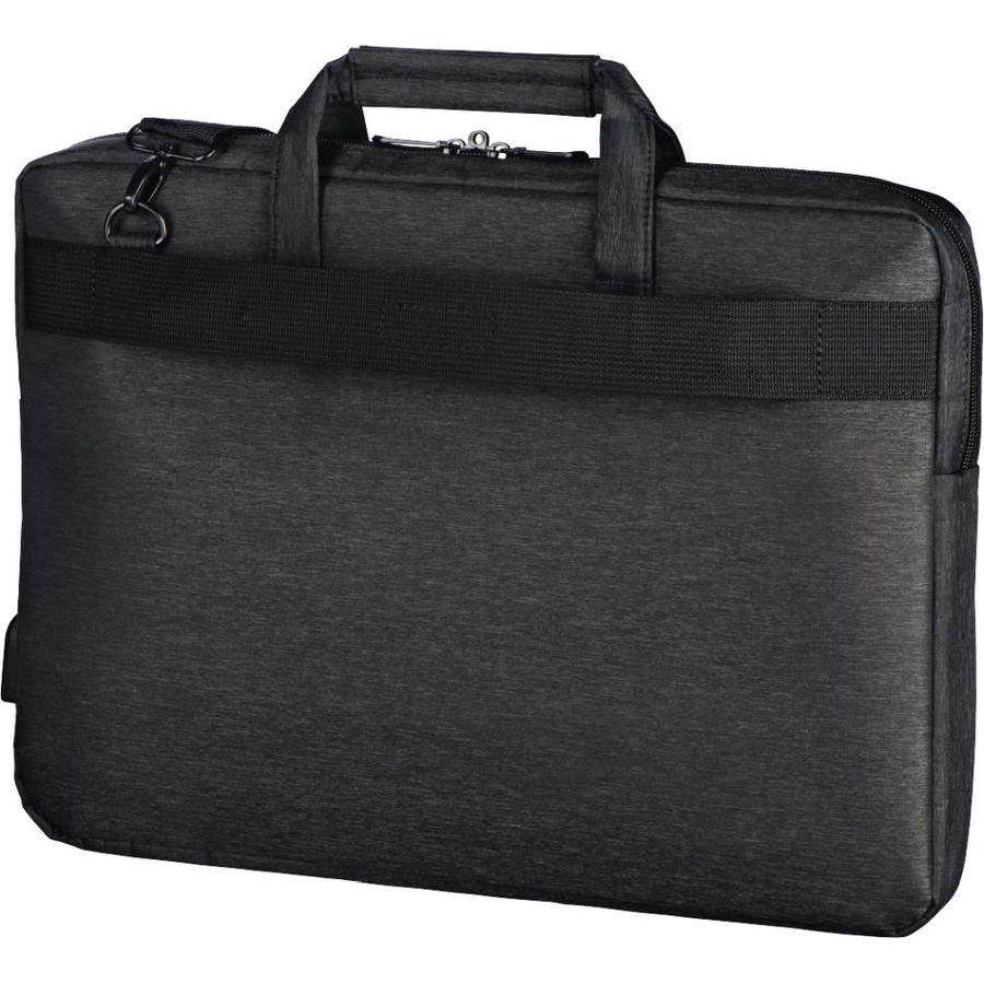 сумка для ноутбука 17.3 купить в минске